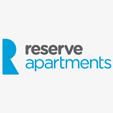 Reserve Apartments cashback