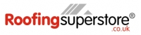 Roofing Superstore cashback