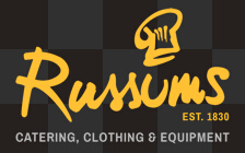 Russums discount codes