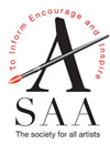 SAA discount codes