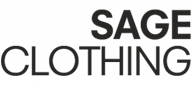 Sage Clothing cashback