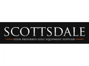 Scottsdale cashback