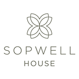 Sopwell House discount codes