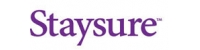 Staysure Travel Insurance cashback