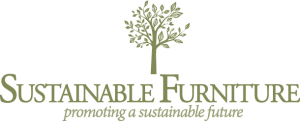 Sustainable Furniture discount codes