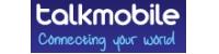 Talk Mobile cashback