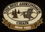 The Best Adirondack Chair Discount Codes