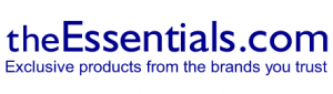 TheEssentials Coupon Codes