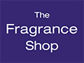 Fragrance Shop cashback