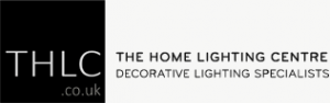 The Home Lighting Centre discount codes