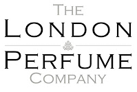 The London Perfume Company cashback