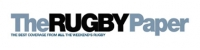 The Rugby Paper promo codes