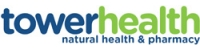 Tower Health cashback