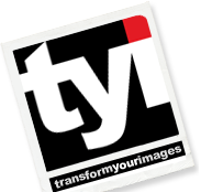 Transform Your Images cashback