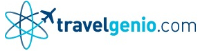 Travelgenio UK discount codes