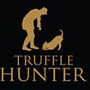 Truffle Hunter cashback
