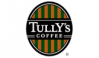 Tully's Coffee coupons