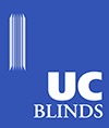 UC Blinds discount codes