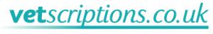 Vetscriptions promotional codes