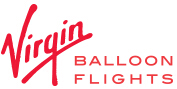 Virgin Balloon Flights cashback