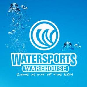 Watersports Warehouse discount code