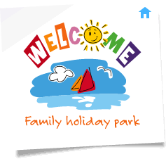 Welcome Family Holiday Park promo codes