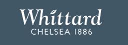 Whittard Of Chelsea cashback