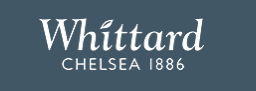 Whittard Of Chelsea cashback