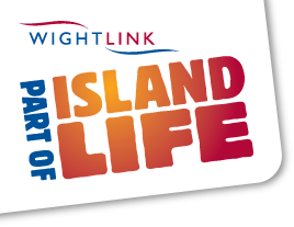 Wightlink discount codes