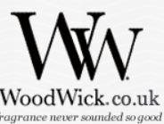Woodwick Candles discount codes