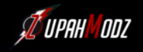 ZupahModz coupon codes